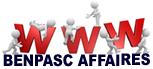 liens utiles pour webmasters